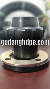 flange adaptor hdpe